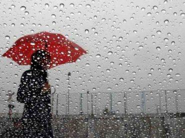 Se declara Alerta Amarilla para las comunas de Valdivia, Lanco, Panguipulli y Los Lagos por amenaza de desborde