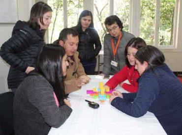 Chiguayante impulsa pionero plan de seguridad ante desastres y emergencias