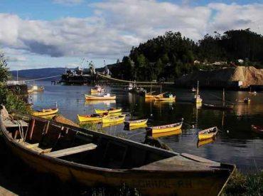 Expositores internacionales analizarán experiencias latinoamericanas sobre Turismo y Desarrollo Sustentable