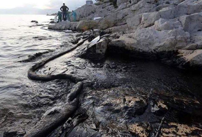Desastre en Magallanes: la importancia de sumarse a la acción climática