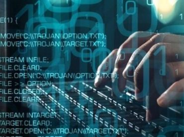 Corte de Valdivia ordena a banco restituir fondos sustraídos vía fraude informático a cuentacorrentista