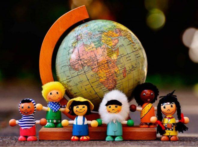 Inclusión Social, sólo beneficios