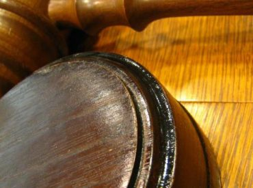 Corte de Concepción ordena la prisión preventiva de imputado por robo en almacén de Talcahuano