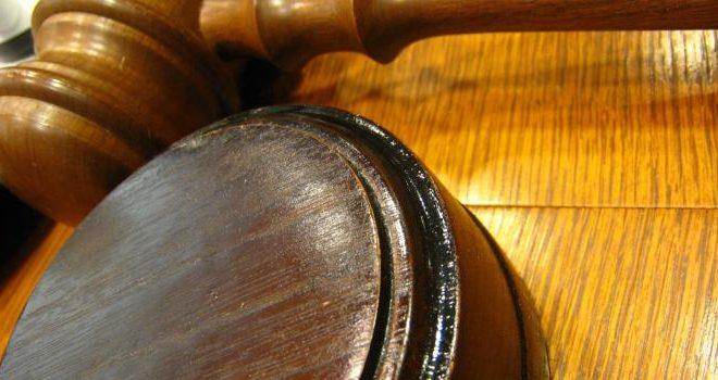 10 años de presidio recibirán autores de robo con violencia en Puerto Montt