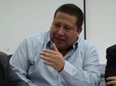 Consejo Político Mapuche Chile Vamos se mostró conforme tras conocerse solicitud de renuncia del seremi de Agricultura Ricardo Mege