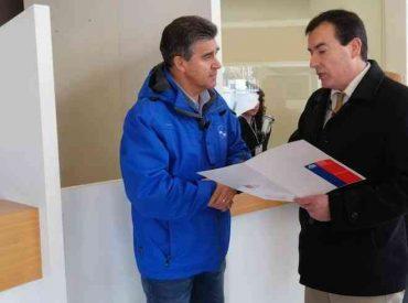 Servicio de Salud Osorno oficia a Essal por perjuicios económicos debido al corte de agua