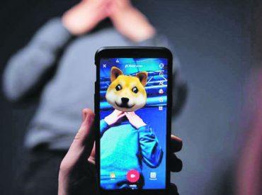 Alertan sobre app TikTok: si no pagas por un producto, es probable que el producto seas tú