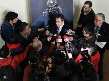 Disminuye confianza en economía regional en todos sus indicadores