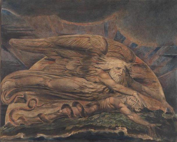 Imagen y semejanza: a propósito del museo de cera y Tomás de Aquino