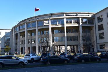 Corte de Apelaciones de Concepción confirma fallo que condenó al Estado por despido arbitrario de militar de reserva