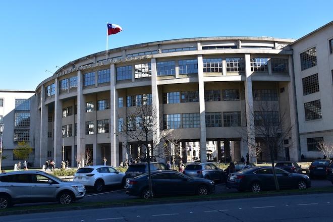 Corte de Concepción confirma prisión preventiva de imputado por homicidio en Las Salinas