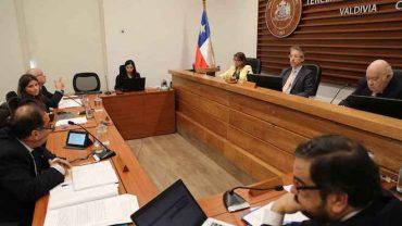 Corte Suprema confirma fallo del Tribunal Ambiental por nuevo mall de Valdivia