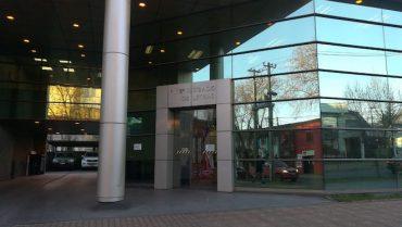 Doble homicidio de Salinas: fijan preparación de juicio oral