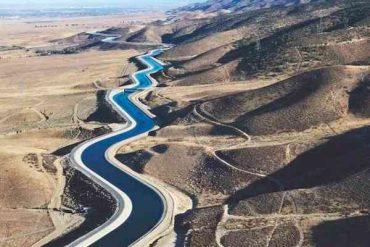 Investigador de la UACh advierte efectos que podría traer la construcción de carretera hídrica sin considerar la mantención de los ecosistemas naturales