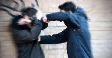 PDI y Fiscalía logran esclarecer delito de homicidio y lesiones contra adolescentes en Coyhaique