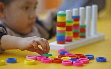 Cámara de Diputados aprobó propuesta para personas del espectro autista
