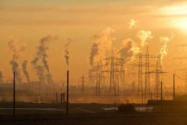 Expertos afirman que cancelación de la COP25 en Chile es un golpe a la institucional ambiental y al emprendimiento
