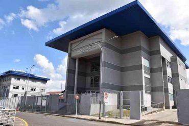 TOP de Puerto Montt ordena internación de diez años y un día en establecimiento psiquiátrico a autor de homicidio simple