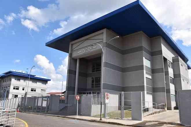 Condenan a 10 y 15 años de presidio a autor de abuso sexual e incendio ocurrido en la comuna de Fresia