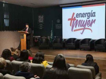 Subsecretario de Energía destacó cartera de proyectos de la Región del Biobío por más de US$5 mil millones
