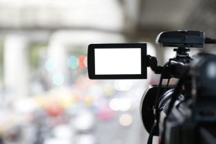 Entró en vigencia en Aysén la ley de Entrevista Videograbada para niños, niñas y adolescentes víctimas de delitos
