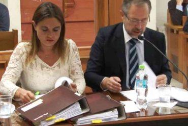 Fiscal Regional de Los Ríos investigará denuncias contra agentes del Estado recibidas durante el Estado de Emergencia