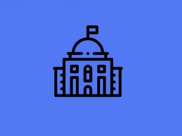 Gobierno presenta Agenda Social: medidas responden a demandas ciudadanas