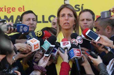 """Presidente Piñera presenta Política Nacional de Medicamentos: """"No vamos a seguir permitiendo abusos en contra de los chilenos"""""""