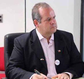 Hacienda La Araucanía dispone medidas tributarias de apoyo a la ciudadanía