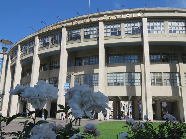 Corte de Concepción ordena a Sename tomar medidas para frenar episodios de violencia en residencia familiar de adolescencia