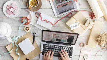 Diseño y marca: la oportunidad de los negocios locales en medio de la crisis nacional