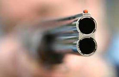 Fiscalía formalizó a dos hermanos por robo, microtráfico y porte de armas y municiones en Valdivia