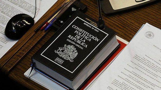 Acuerdo Constitucional: ¿Y ahora qué sigue?