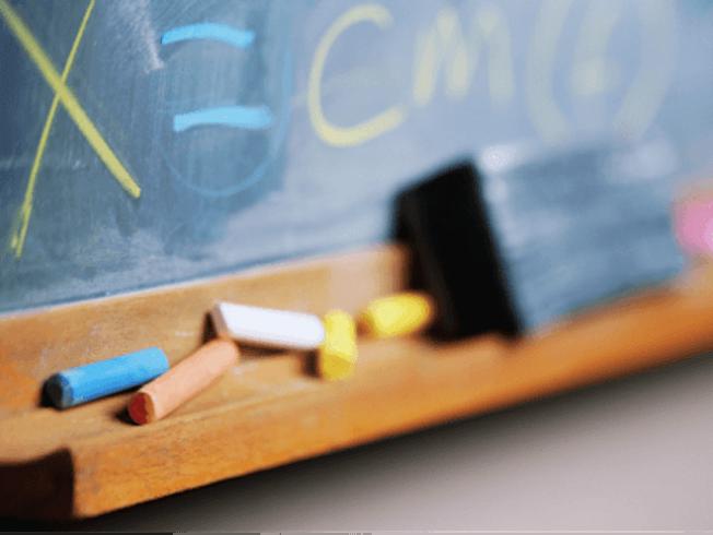 Aprueban aclaratoria para que auxiliares y administrativos sean considerados asistentes de Educación