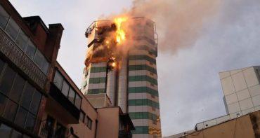 Corte de Concepción dicta orden de no innovar satisfactiva y ordena a intendente proteger edificio de Caja Los Andes