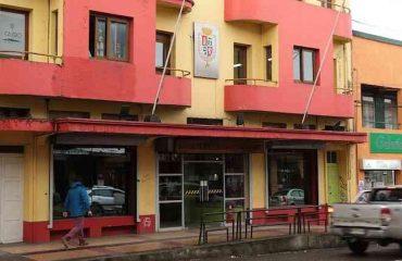 Funcionarios municipales de Castro tendrán un sueldo mínimo de 500 mil pesos