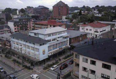 Declaran admisible recurso judicial para dejar sin efecto retroceso de Puerto Varas a fase 2