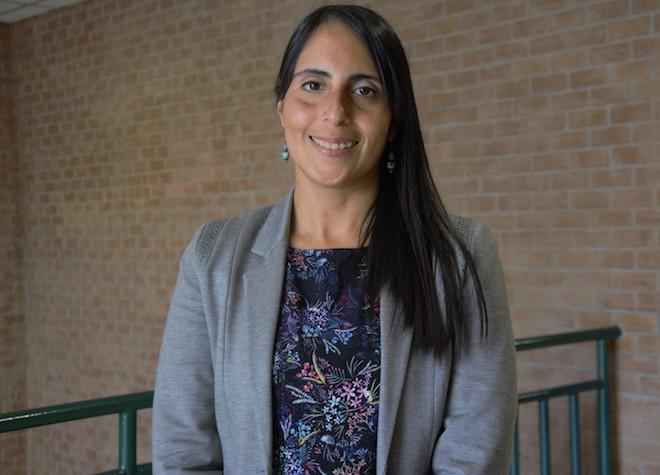 Refugio emocional en tiempos de crisis. Por Lilian Poveda, directora de carreras de Educación IP-CFT Santo Tomás Concepción