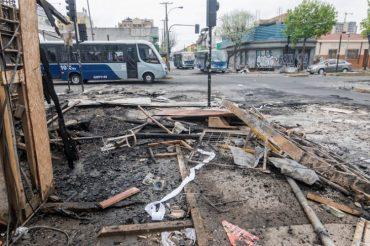 Ministerio de Economía anuncia entrega de primeros subsidios a Mipymes con daño material y apertura de segundo catastro