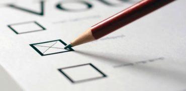 Comisión de Gobierno Interior pone en tabla proyecto que repone voto obligatorio en Chile