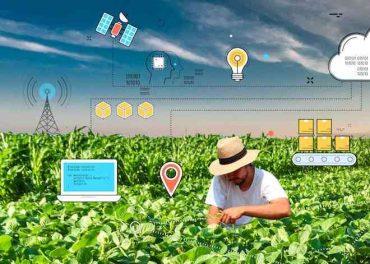 Chile y el desarrollo de un ecosistema digital. Por Marcos Clark