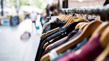 Desaceleración económica e inflación en alza dificultarían pronta recuperación del comercio minorista nacional