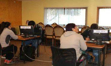 Municipalidad de Paillaco realizará consulta ciudadana con participación de mayores de 14 años
