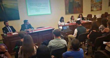 Municipio de Temuco desarrolla el primer conversatorio formativo ciudadano con dirigentes vecinales