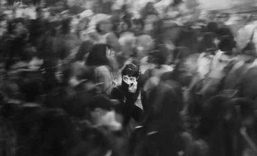 Eduardo Asenjo presenta su primer libro de fotografías
