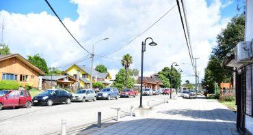 Positivo balance arroja gestión municipal año 2019 para la comuna de Futrono