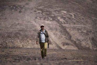 Estrenan inédita serie documental que explora la  intimidad de 10 científicos en Chile