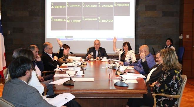 Consulta ciudadana se realizará en Osorno el próximo 12 de enero y podrán votar desde los 16 años