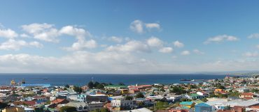 Diálogo público-privado en Punta Arenas propone abordar el desarrollo de la ciudad con visión de futuro