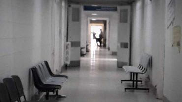 Corte de Puerto Montt declara admisible recurso de protección de funcionarios de centros de salud en riesgo de contagio